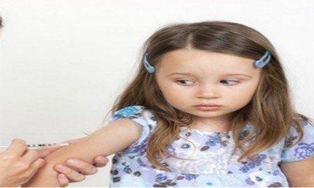 Çocuklarda kansızlık belirtileri