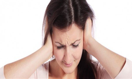 Meniere hastalığı nedir