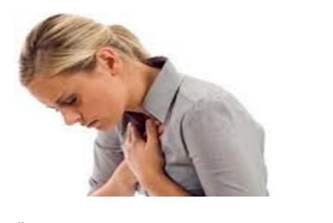 Kalp kapak hastalığı neden olur