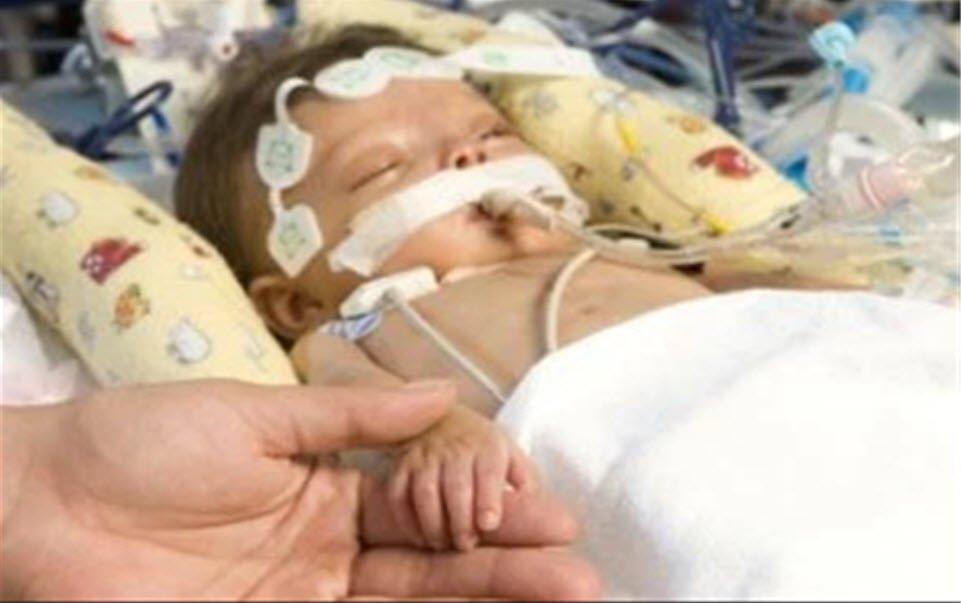Çocuklarda kalp damar hastalıkları olur mu