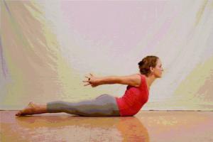 Boyun fıtığı egzersizleri