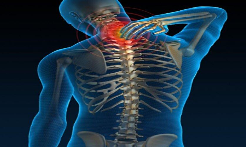 Boyun kanal darlığı neden olur