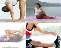 Huzursuz bacak sendromu tedavisi
