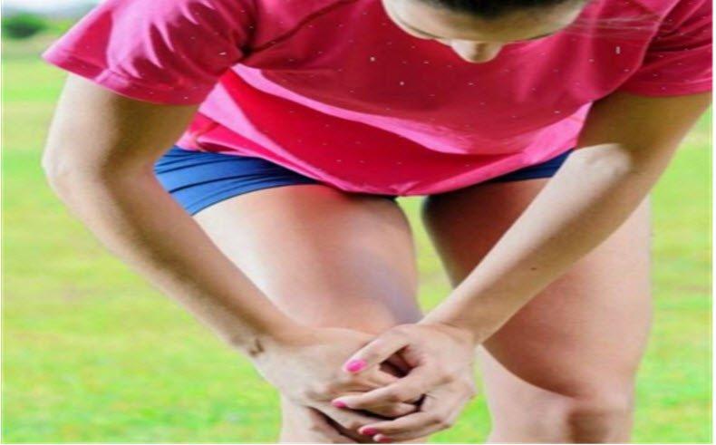 Patellofemoral ağrı sendromu nedir