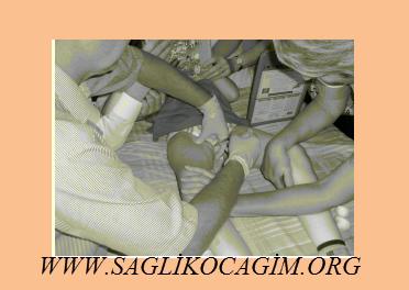 Serebral Palsi ve cerrahi tedavi