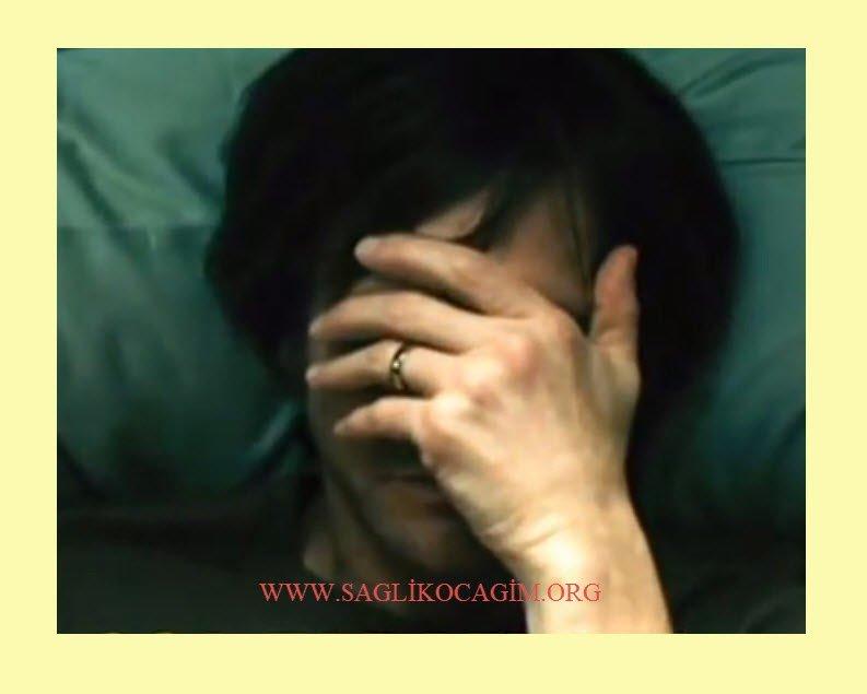 migren-nedenleri
