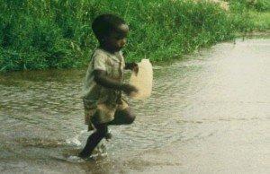 Koleradan korunma yolları