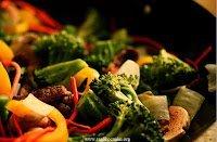 yanlis-diyet