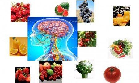 Beyne zararlı yiyecekler ve içecekler