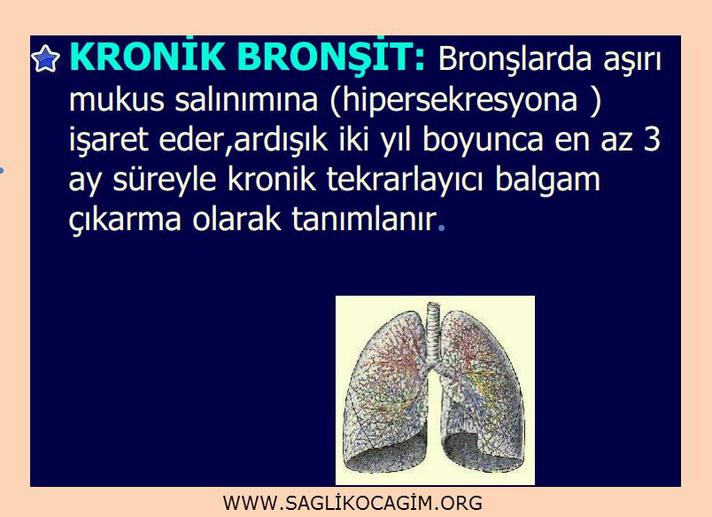 kronik-bronsit