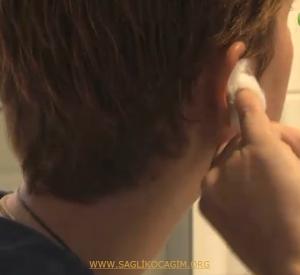 Kulak ağrısı nasıl önlenir