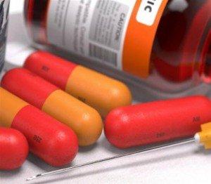 Eklem ağrısı tedavisi