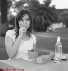 Bağırsak Tembelliği Bitkisel Tedavi Yöntemleri
