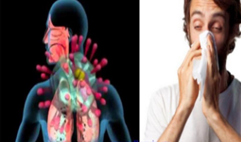 Boğaz enfeksiyonları neden olur
