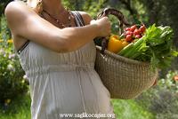 hamilelik-ve-beslenme