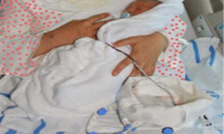 Sürtünme veya Sevişme İle Hamile Kalınır mı  Sağlık