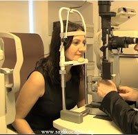 Göz alerjisi tedavisi