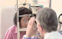 Katarakt ameliyatı nedir