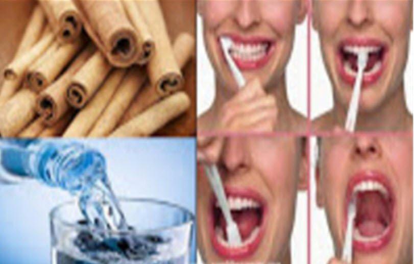 Oruç tutarken ağız kokusu nasıl önlenir