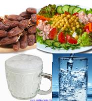 ramazan-ve-beslenme