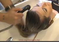 Saçları uzatma yöntemleri