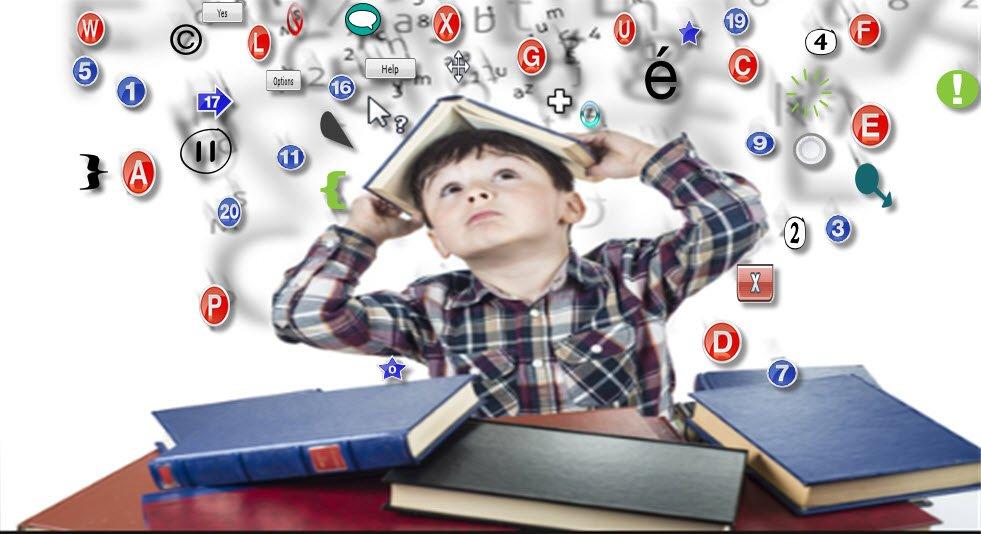 Çocuklarda öğrenme güçlüğü neden olur
