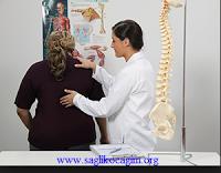 Spondiloartrit tedavisi