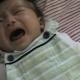 Bebeklerde ağlama neden olur