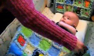 Bebekler neden uyanır