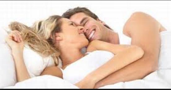Orgazmın faydaları