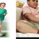 Obezite nedir