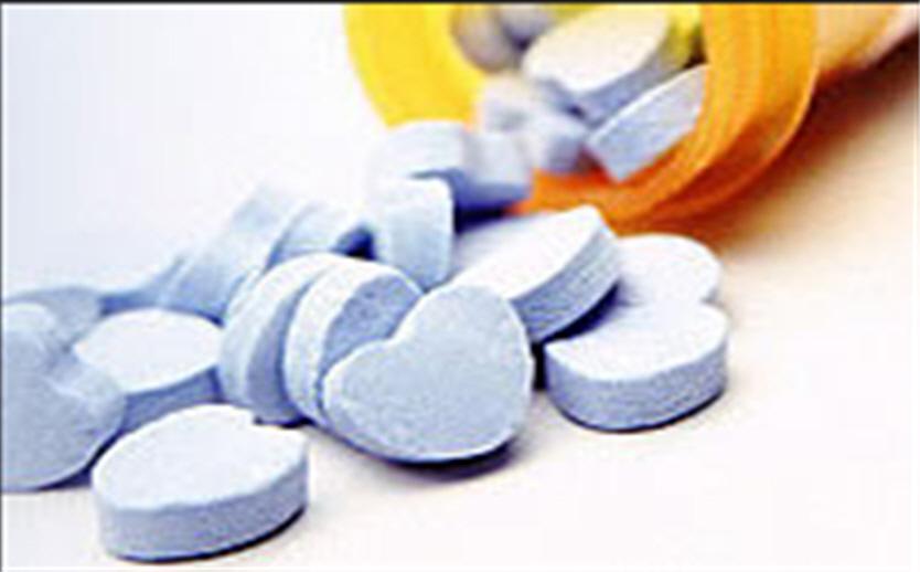 Ace inhibitörleri grubu ilaçlar