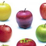 Elma ve elmanın faydaları
