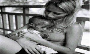 Çocuklarda AIDS hastalığı neden olur