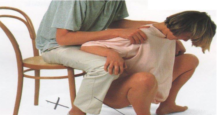 Doğumu kolaylaştıracak pozisyonlar