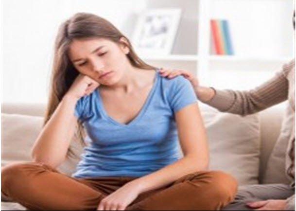 Ergenlerde depresyon ve manik bozukluk belirtileri