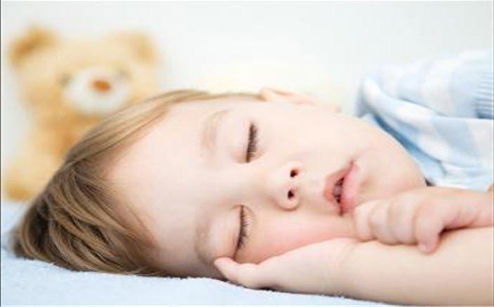 Çocuklarda burun polipleri neden olur