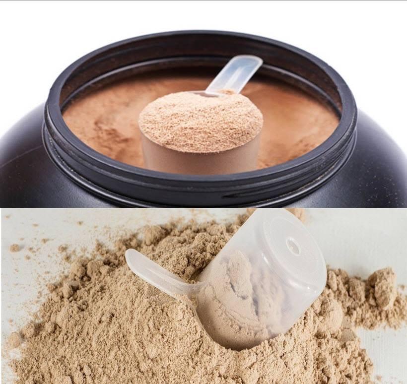 Whey proteini başlangıç seviye için spordan sonra 1 ölçek kullanması tavsiye edilen bir durumdur.