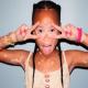 Çocuklarda vitiligo hastalığı neden olu