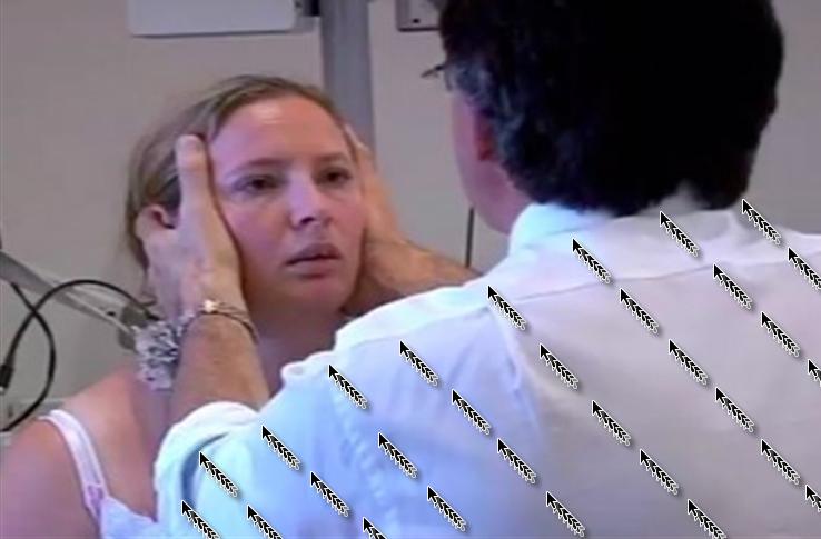 Meme kanseri diyeti