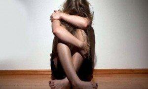 Tecavüz ve tecavüz'ün kötü etkileri