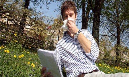 Polen alerjisi olanlar nelere dikkat etmeli
