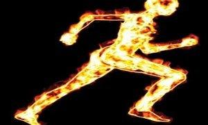 Vücutta yanma hissi neden olur