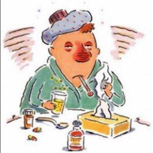 Aferin sinüs tablet hangi hastalıklarda kullanılır