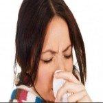 Batı Nil Virüsü Belirtileri