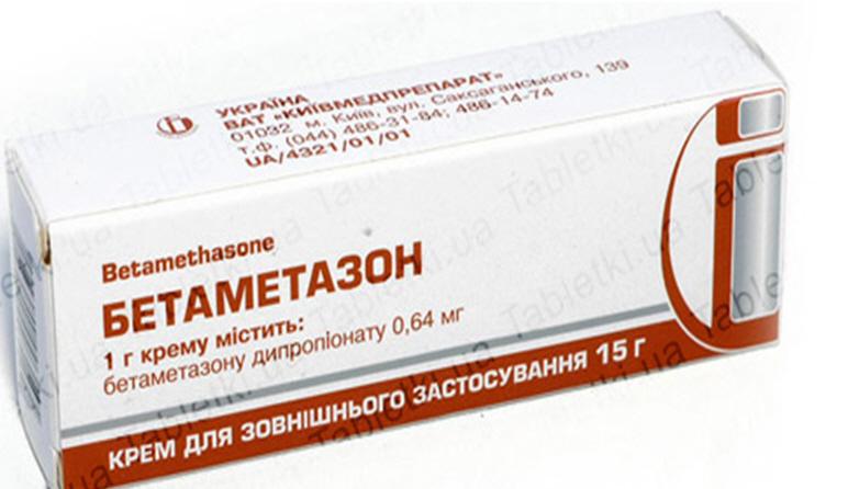 kortikosteroid tedavi nedir