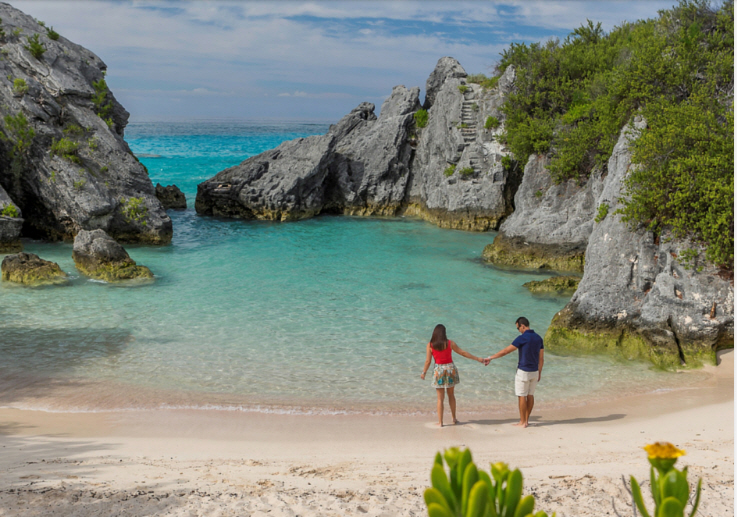 Keyifli tatil geçirme yöntemleri ve tatilin faydaları