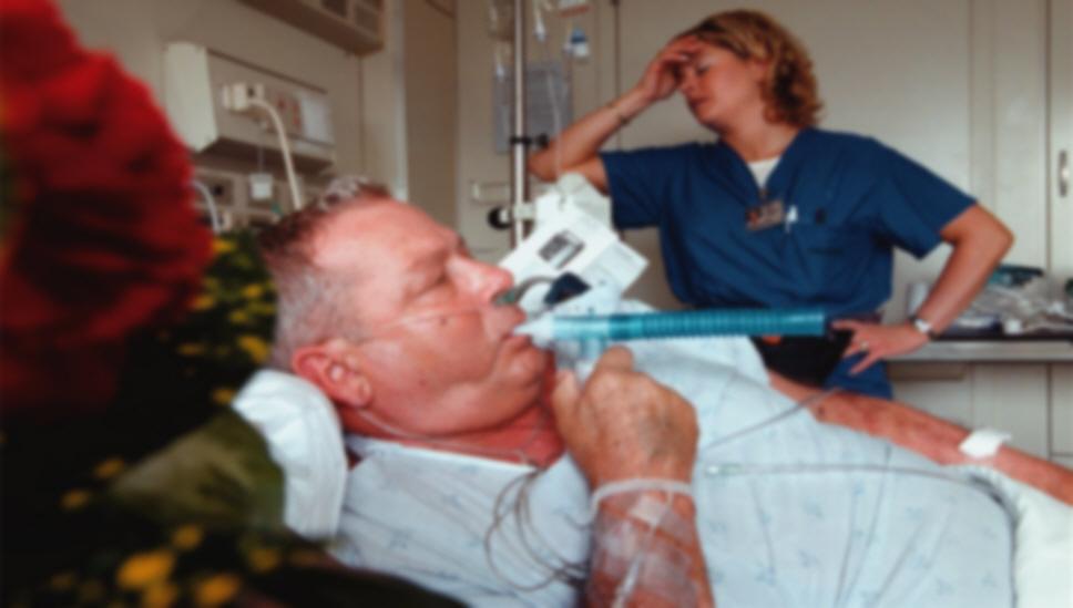 Berilyozis hastalığı neden olur