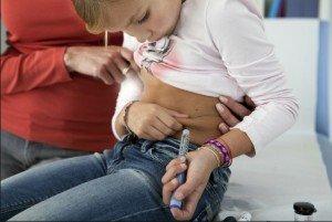 Çocuklarda aşırı terlemeye neden olan hastalıklar