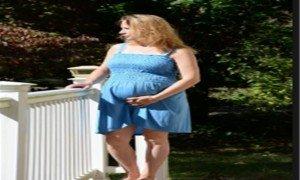 Hamilelikte venöz tromboz neden olur
